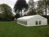 Event Marquee Preston, Lancashire