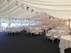 Wedding Marquee Cumbria